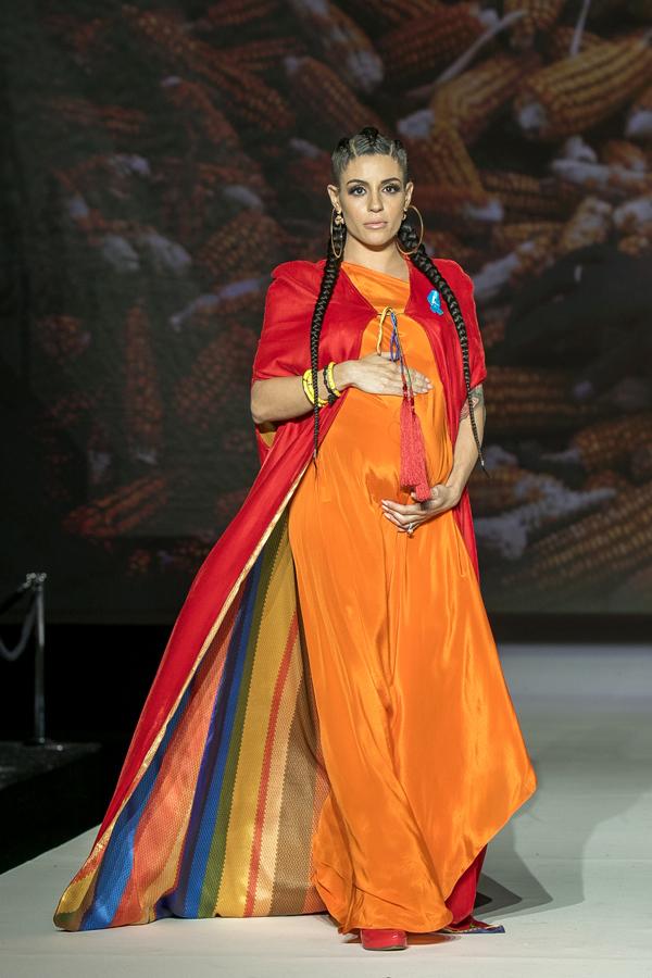 Shahida Parides Fall 2017 Look 13.jpg