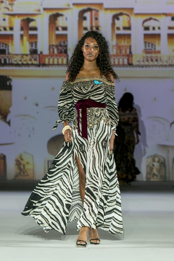 Shahida Parides Fall 2017 Look 24.jpg