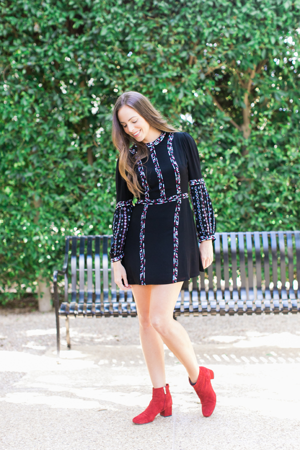 AyanaSweetheart Dress.jpg