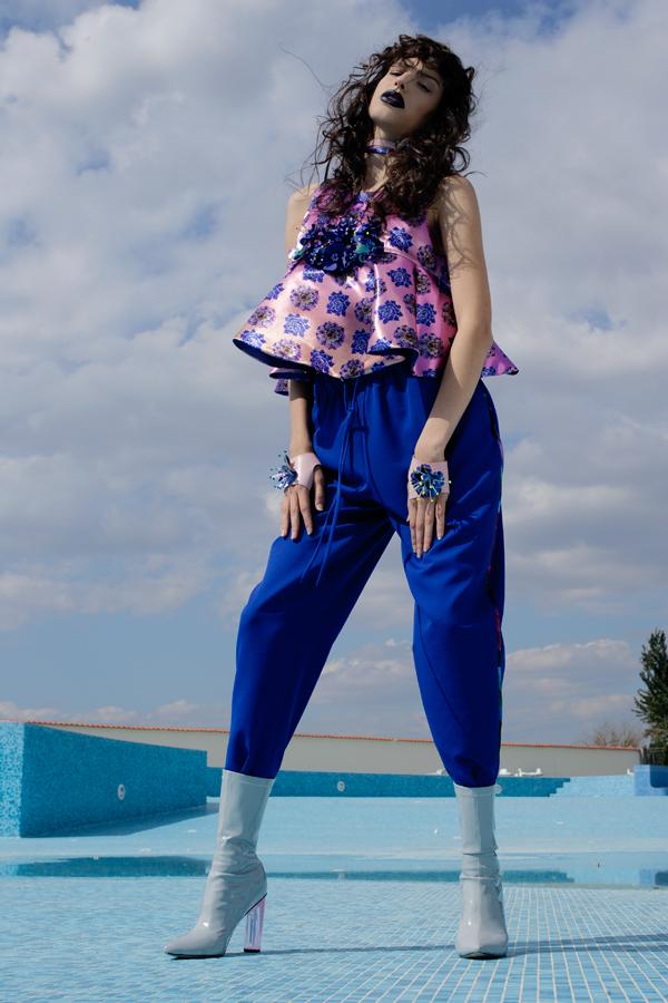 Ivanka Hristova | Heavne Has Heels 3.jpg