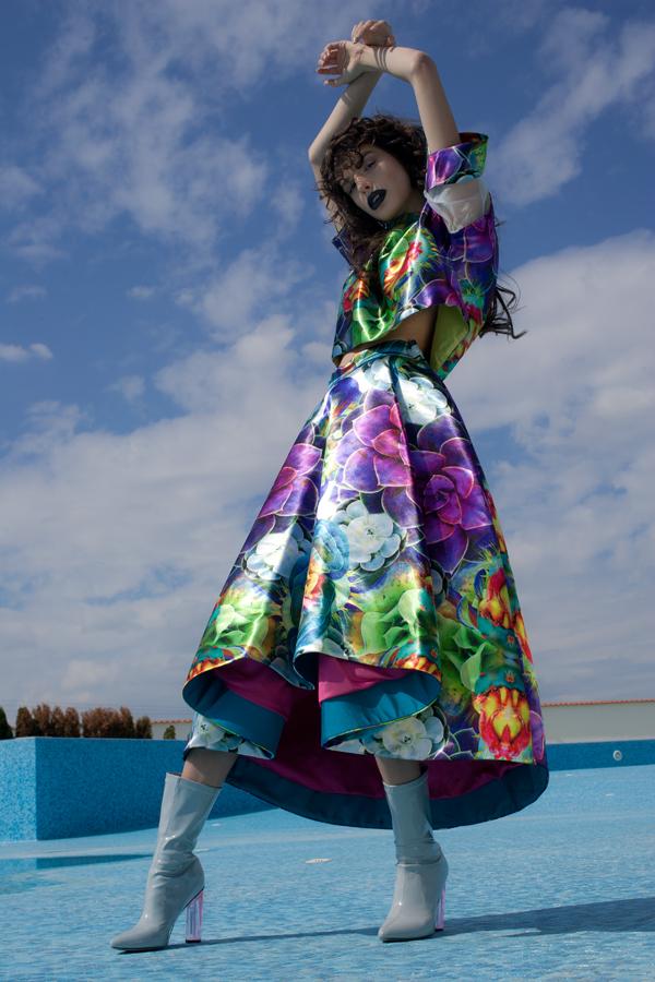 Ivanka Hristova | Heavne Has Heels.jpg