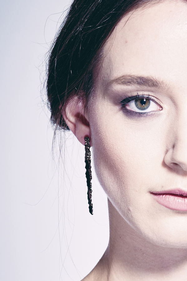 audere-auderelab-madeinitaly-london-jewel-jewelry-unique-bronze-silver-luxury-elegance-niccolomarchiori-dayxday-21.jpg