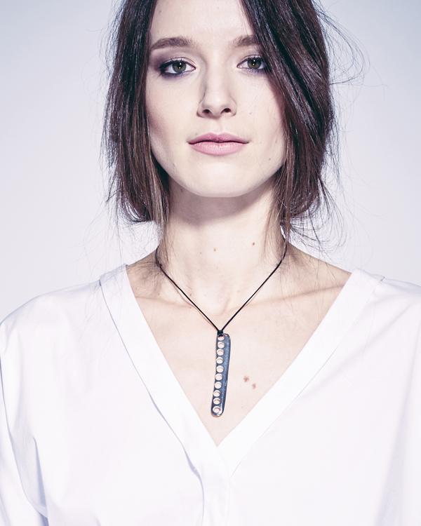 audere-auderelab-madeinitaly-london-jewel-jewelry-unique-bronze-silver-luxury-elegance-niccolomarchiori-dayxday-5.jpg