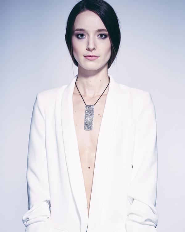audere-auderelab-madeinitaly-london-jewel-jewelry-unique-bronze-silver-luxury-elegance-niccolomarchiori-texture-4.jpg