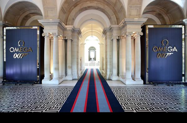 20170705_Atmosphere_NATO Strap carpet.jpg
