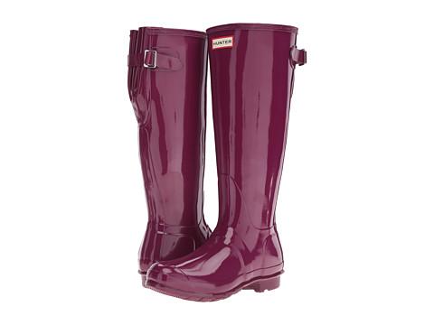 Best Rainy Day Style // Heaven Has Heels