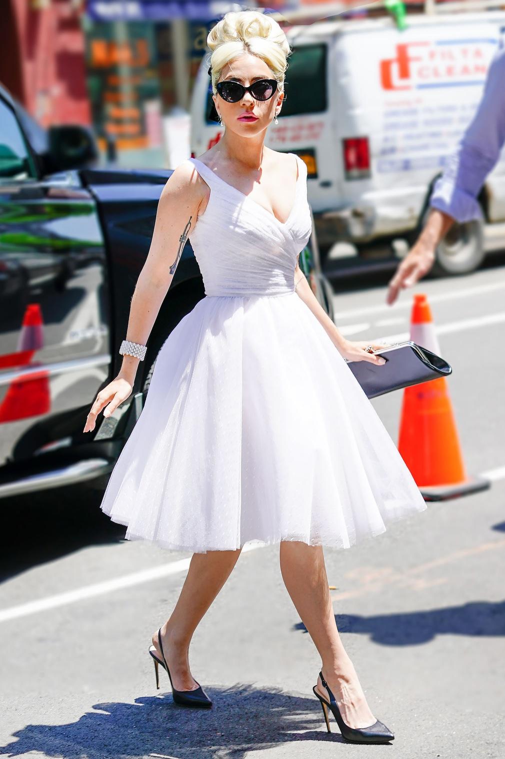Lady Gaga Celebrity Style.jpeg