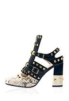 Ana Locking Shoes II.jpg