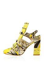 Ana Locking Shoes IV.jpg