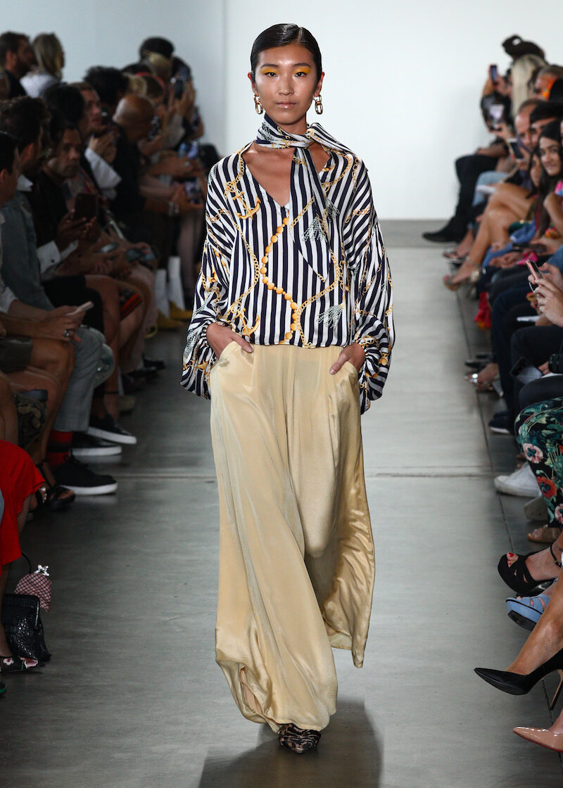 Kyle & Shahida NYFW SS20 9.8.19 - photo by Andrew Werner, RUNWAY Look 5.jpg