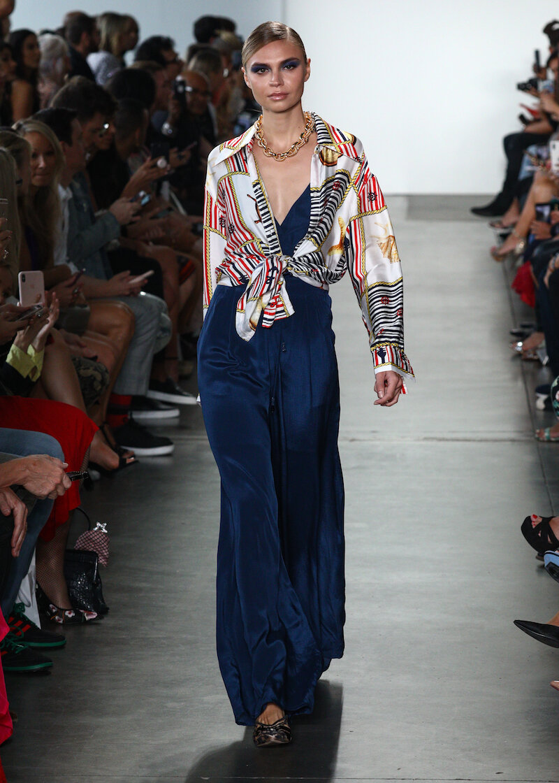 Kyle & Shahida NYFW SS20 9.8.19 - photo by Andrew Werner, RUNWAY Look 9.jpg