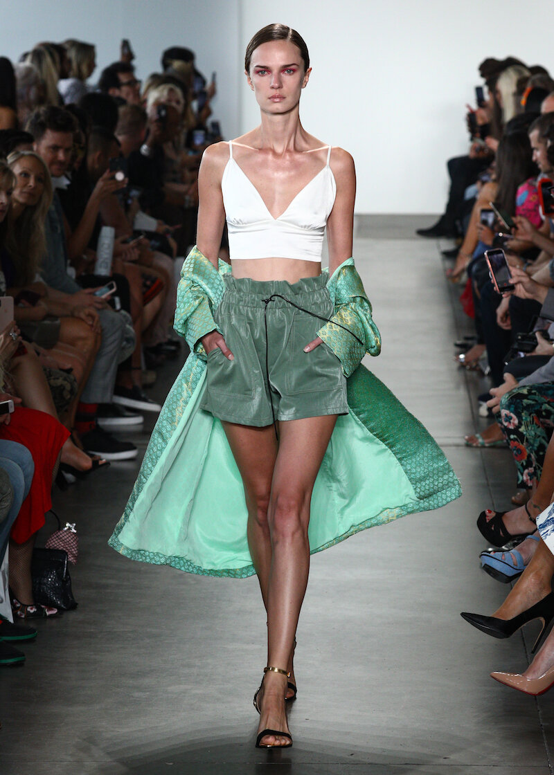 Kyle & Shahida NYFW SS20 9.8.19 - photo by Andrew Werner, RUNWAY Look 13.jpg