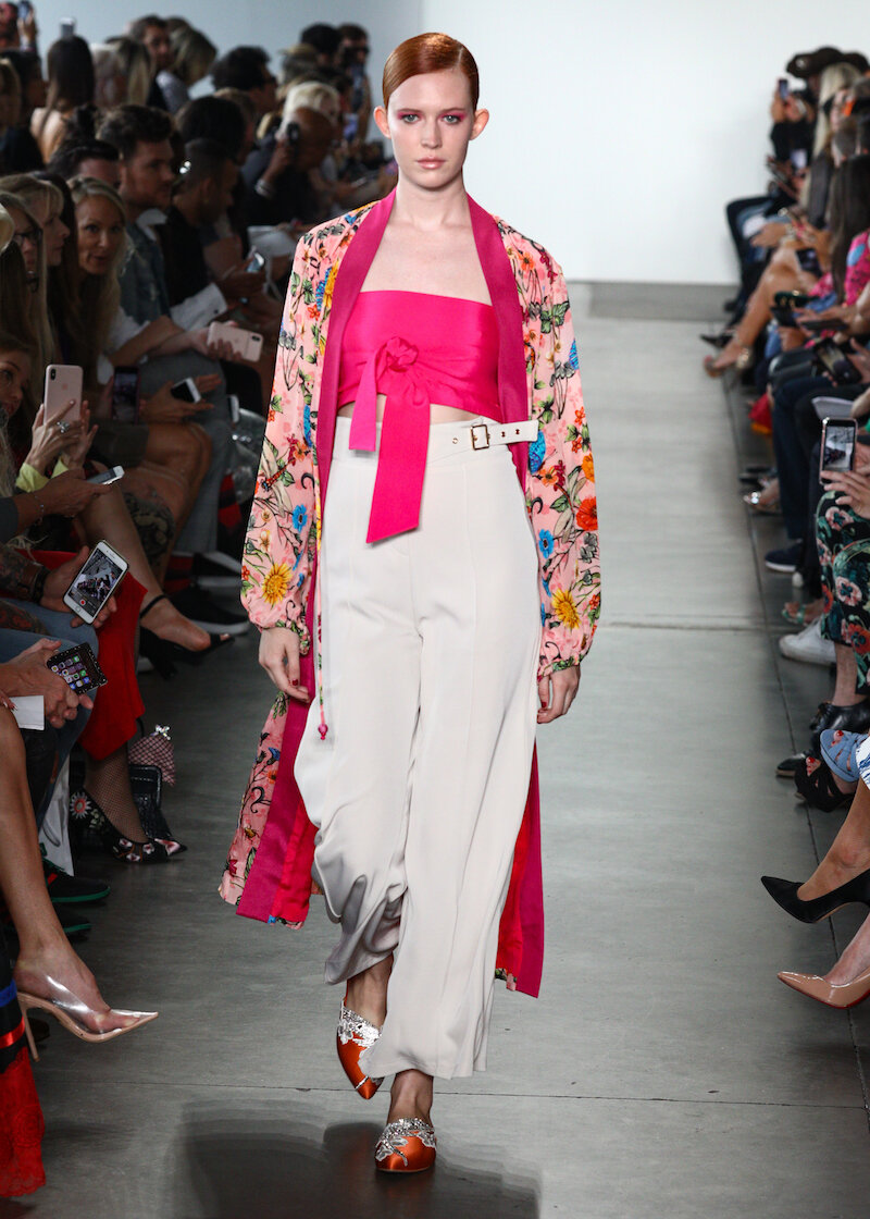 Kyle & Shahida NYFW SS20 9.8.19 - photo by Andrew Werner, RUNWAY Look 39.jpg