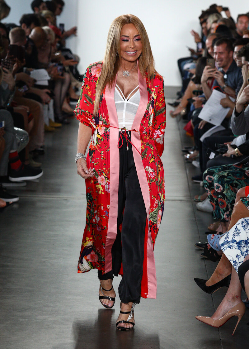 Kyle & Shahida NYFW SS20 9.8.19 - photo by Andrew Werner, RUNWAY Look 40.jpg