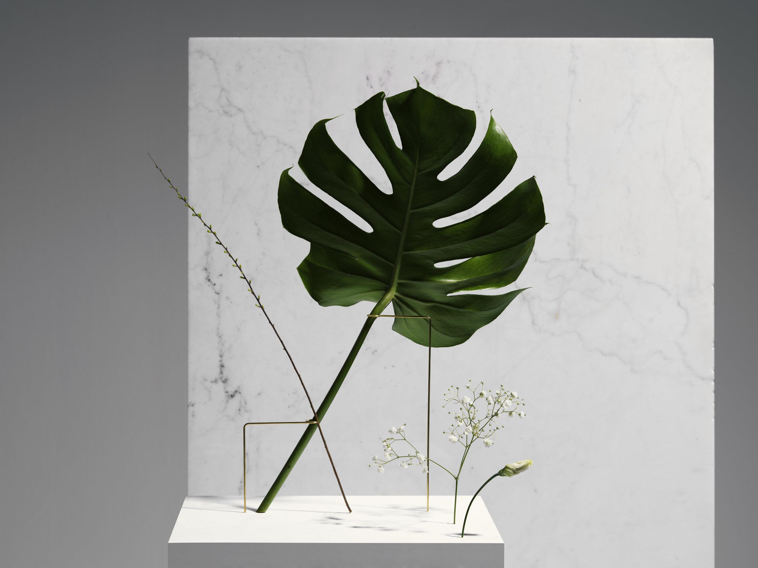 Carl Kleiner X Bloc studios_marble series_plate 1.jpg