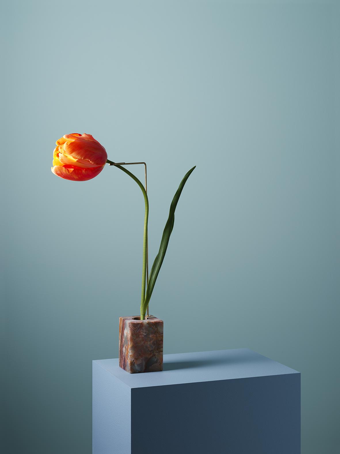 LR — Carl Kleiner-BlocStudios-marble series-Prototypes-image1.jpg
