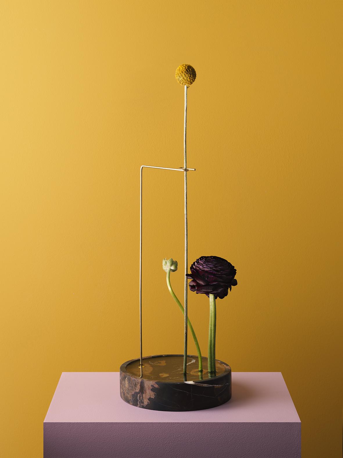LR — Carl Kleiner-BlocStudios-marble series-Prototypes-image2.jpg