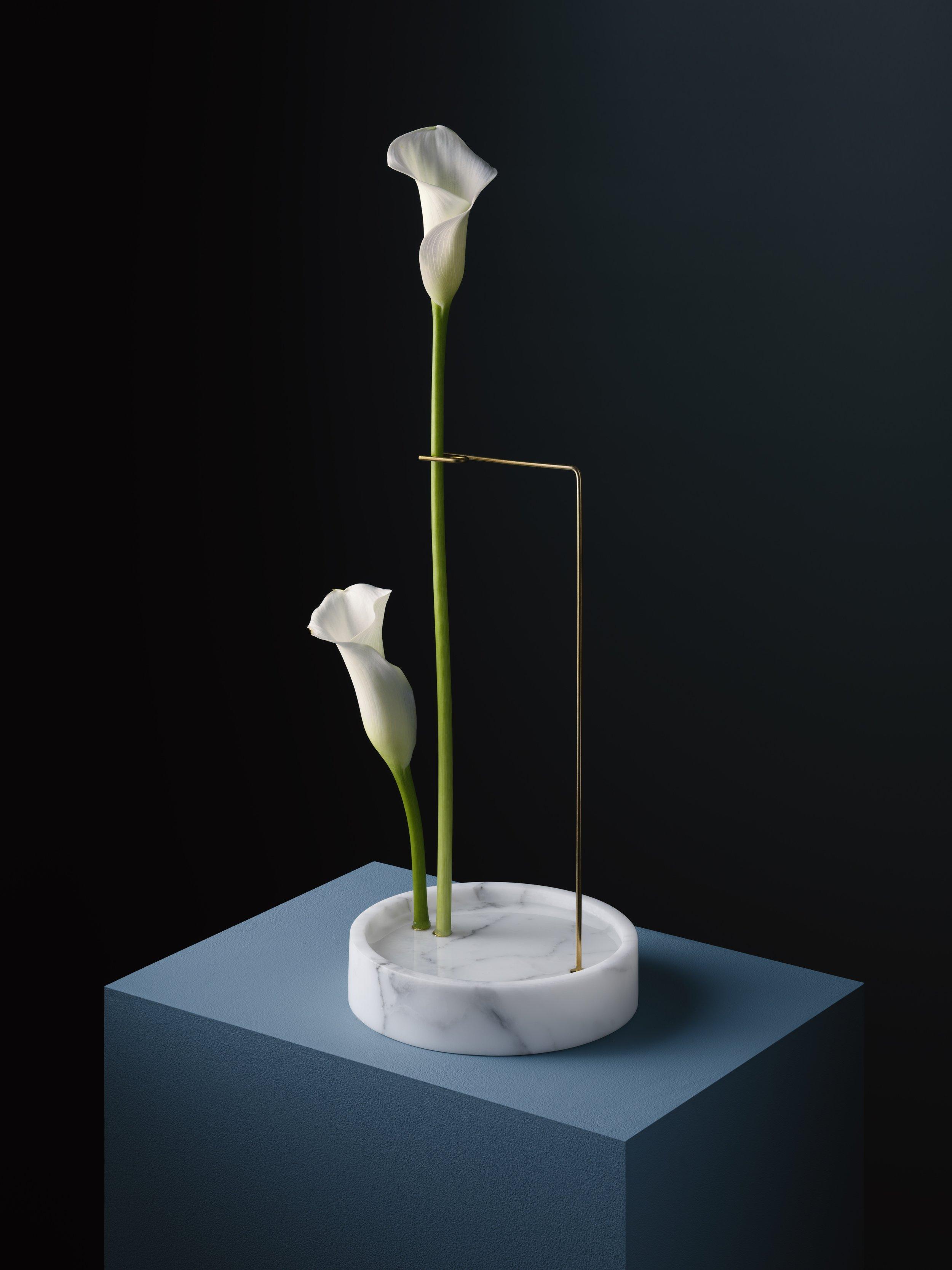 Carl Kleiner-BlocStudios-marble series-Prototypes-image-07.jpeg