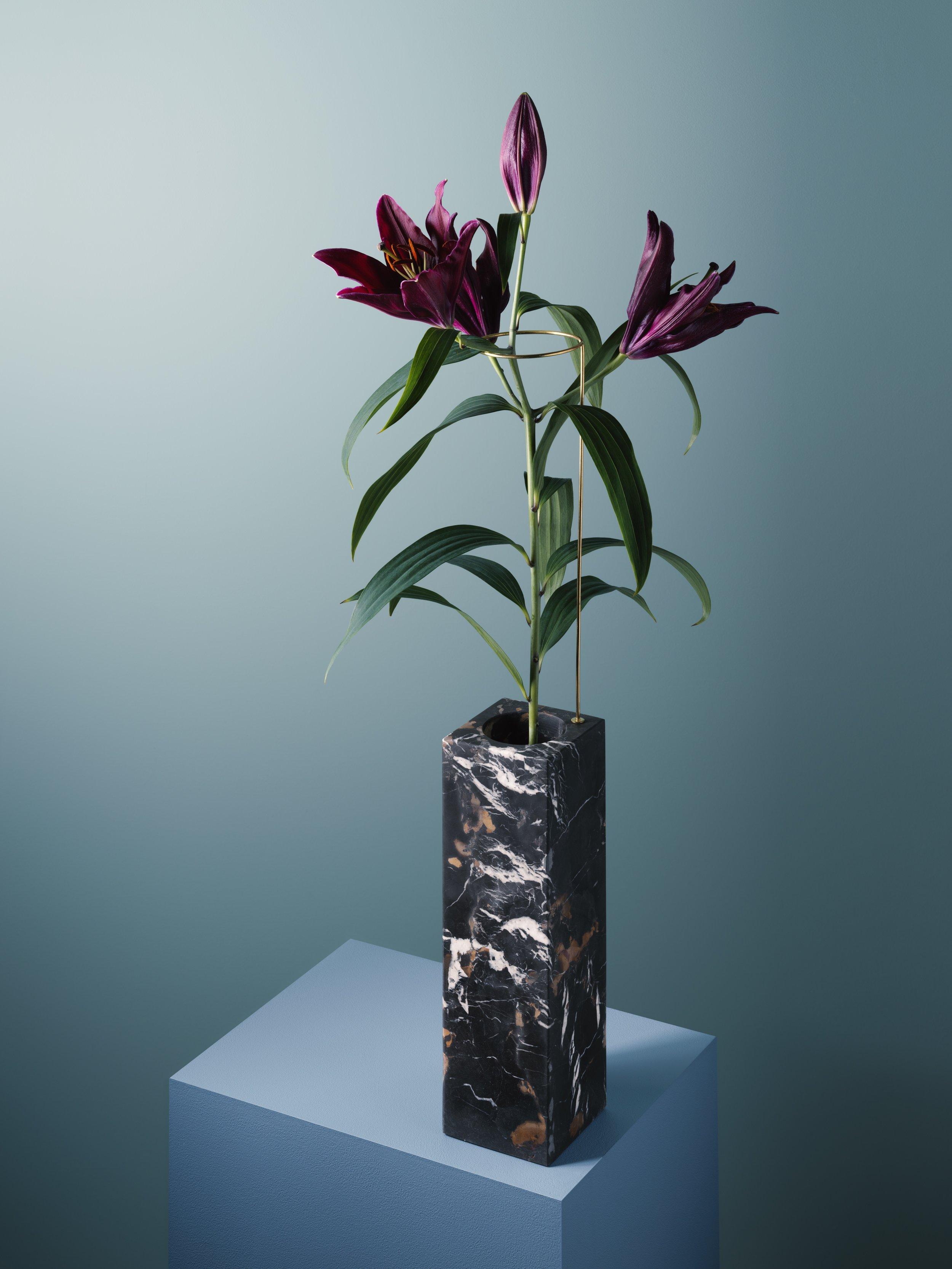 Carl Kleiner-BlocStudios-marble series-Prototypes-image-05.jpeg
