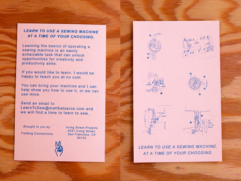 6 Matt Sewing Classes v2.jpg