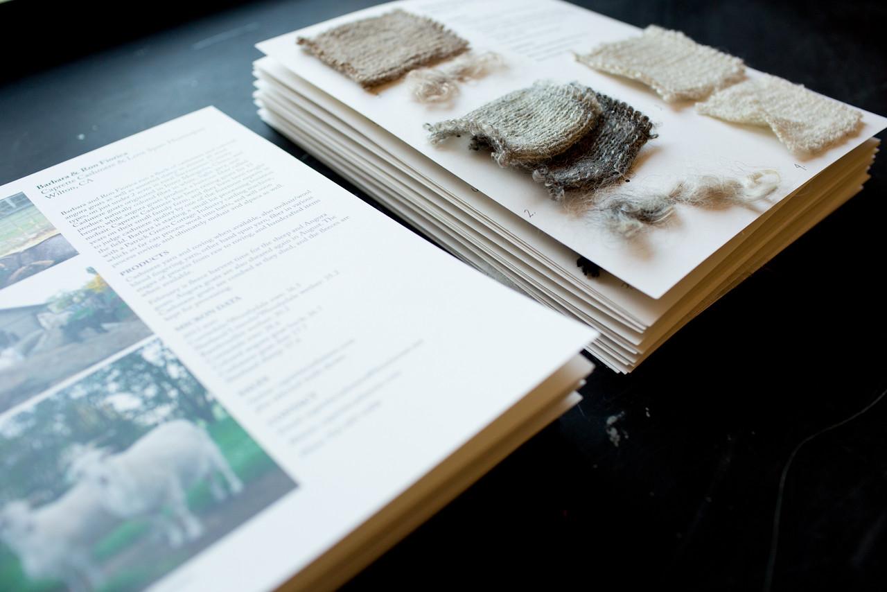 Wool Book Caprette Cashmere Page Close Up.jpg