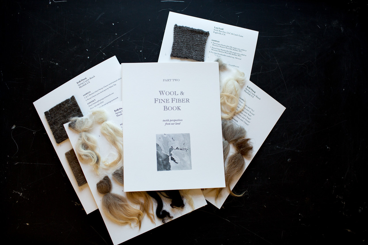 Wool Book Pt. 2 spread_Paige Green.jpg