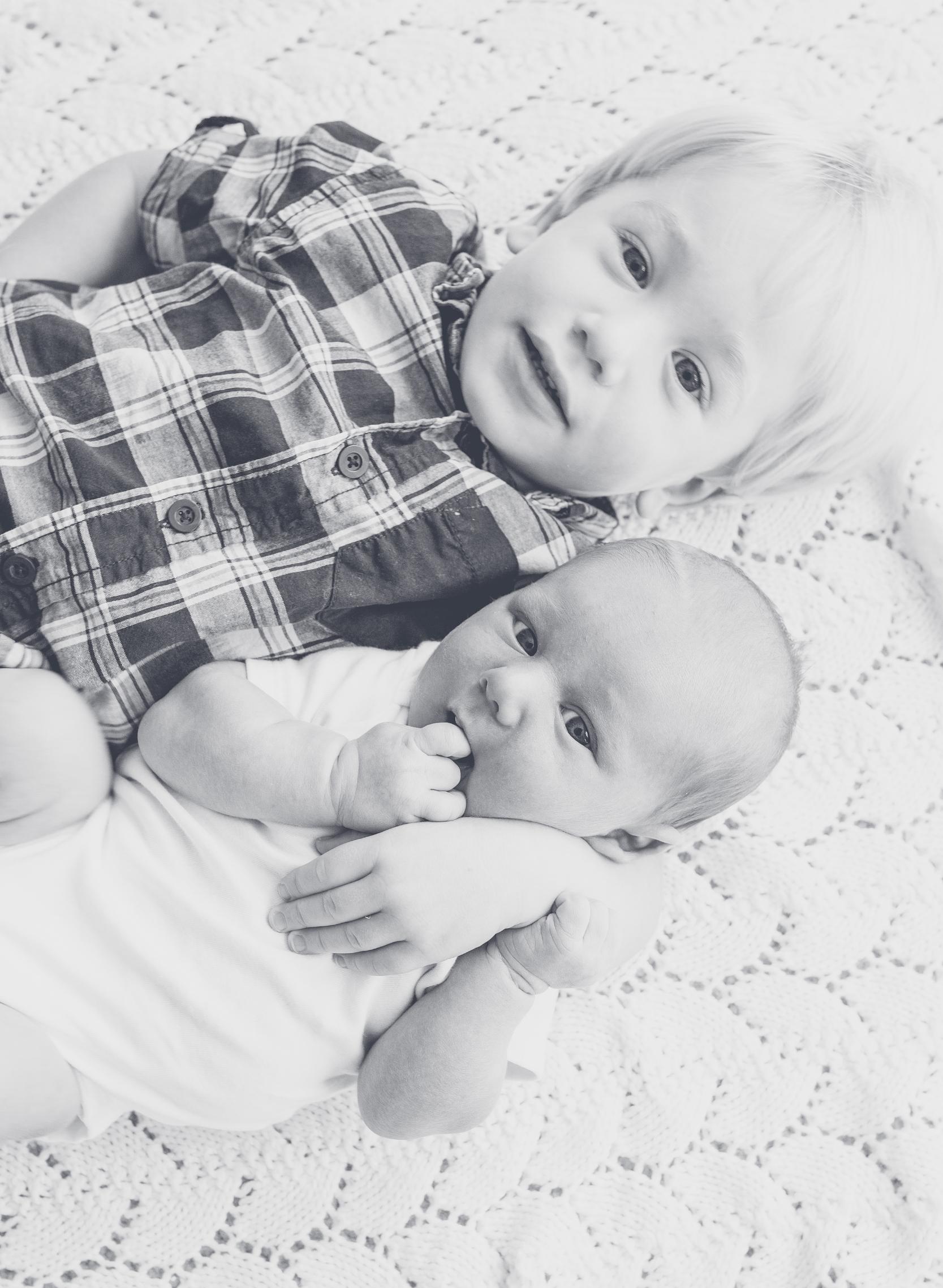 Emily Goodstein Birth Photography-0363-2.jpg