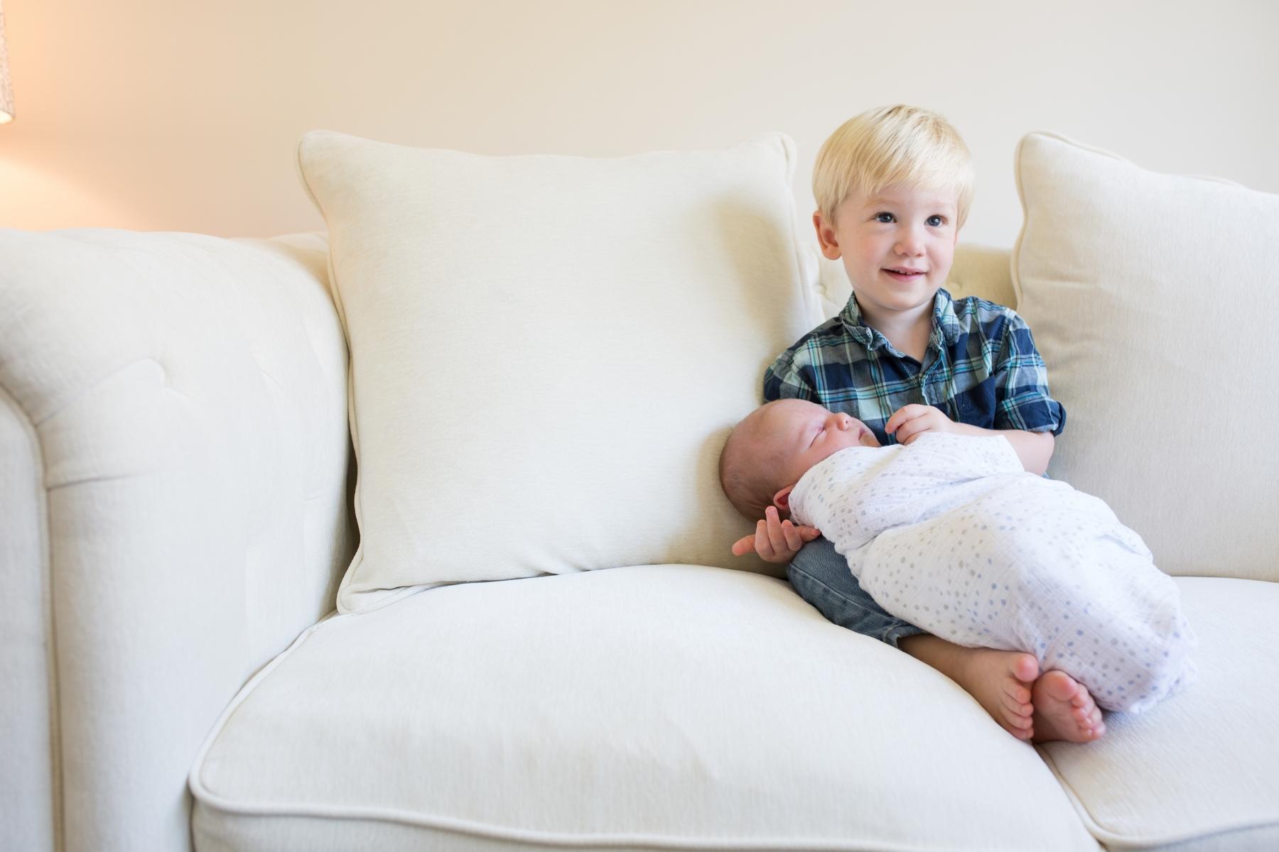 Emily Goodstein Birth Photography-0070.jpg