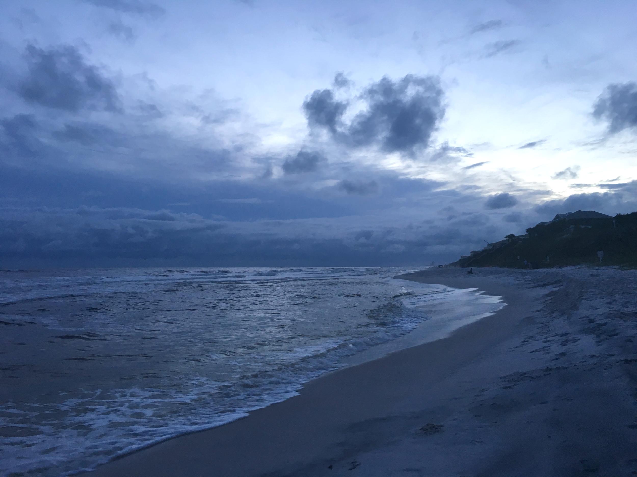 nora-knox-30a-beach-florida-evening.png