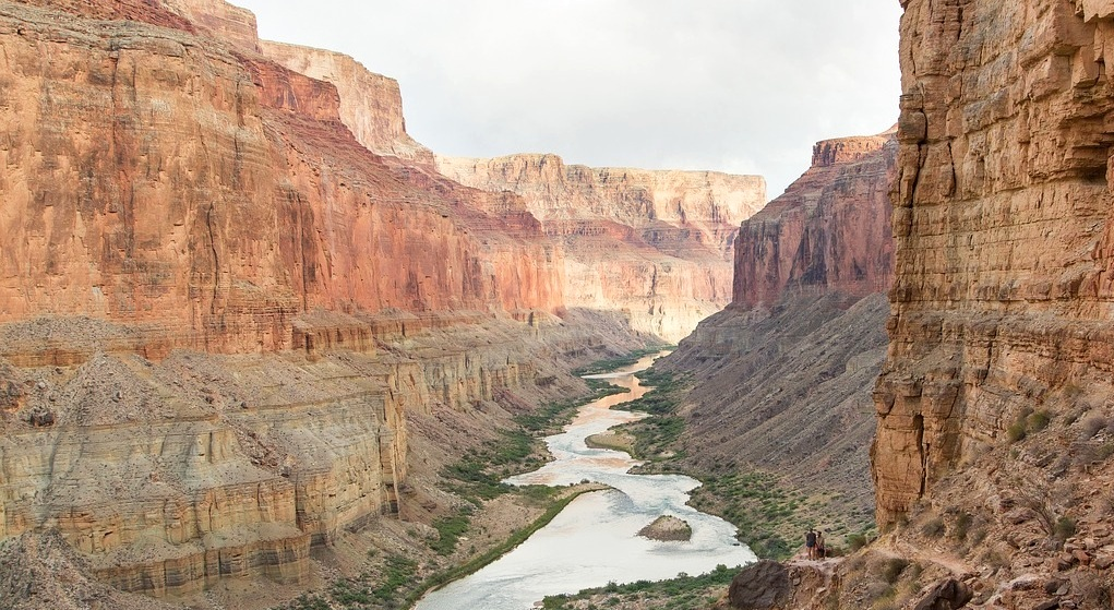 colorado-river-3703083_1280.jpg