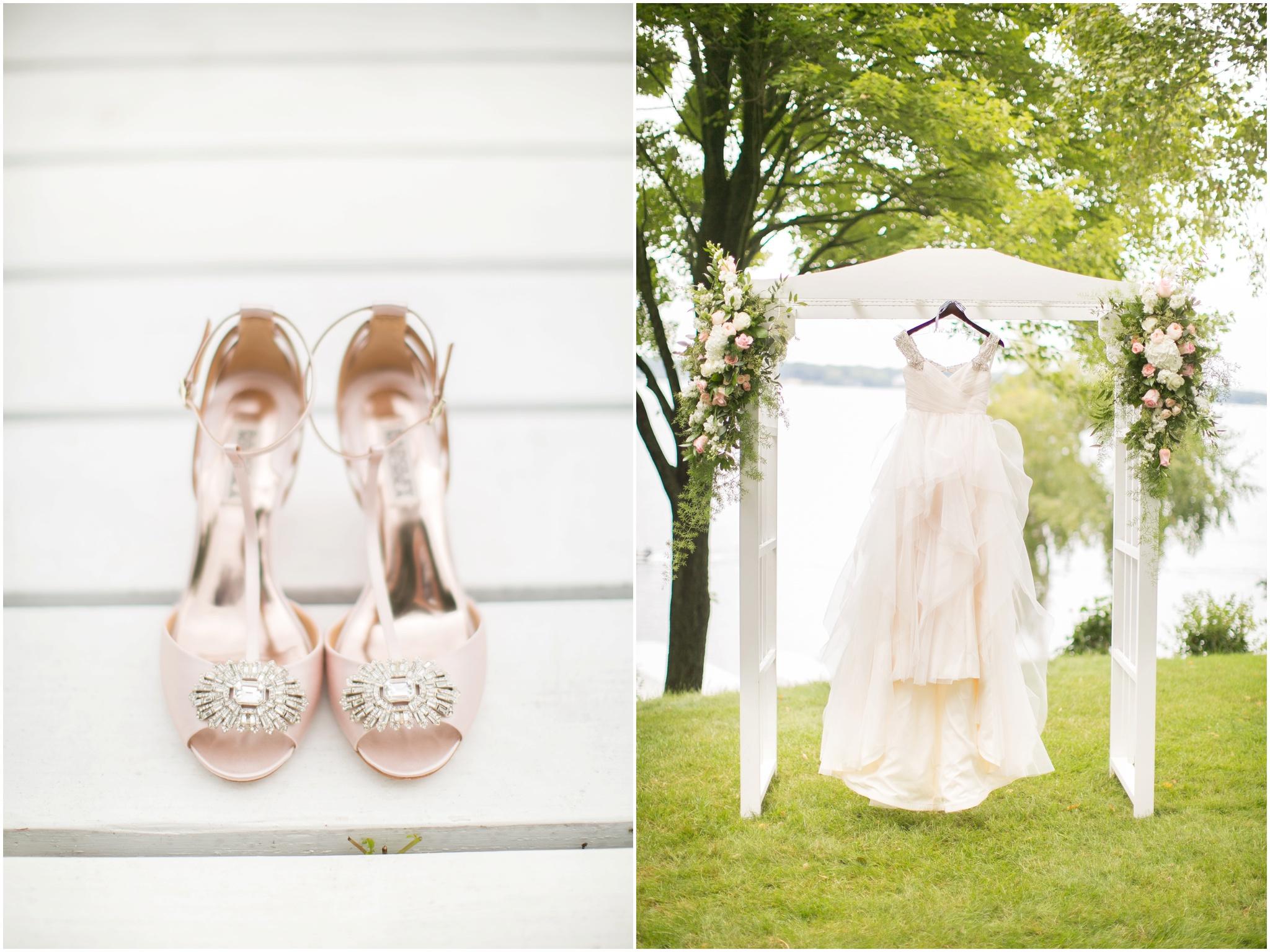 Green_Lake_Ripon_Wisconsin_Wedding_0002.jpg