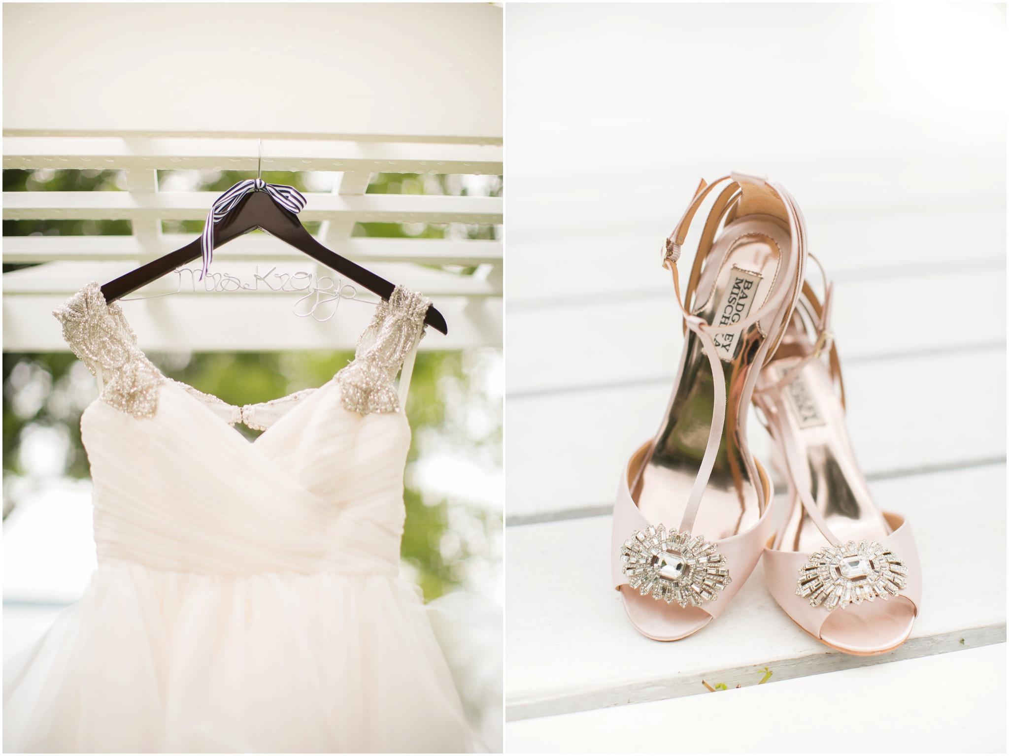 Green_Lake_Ripon_Wisconsin_Wedding_0003.jpg