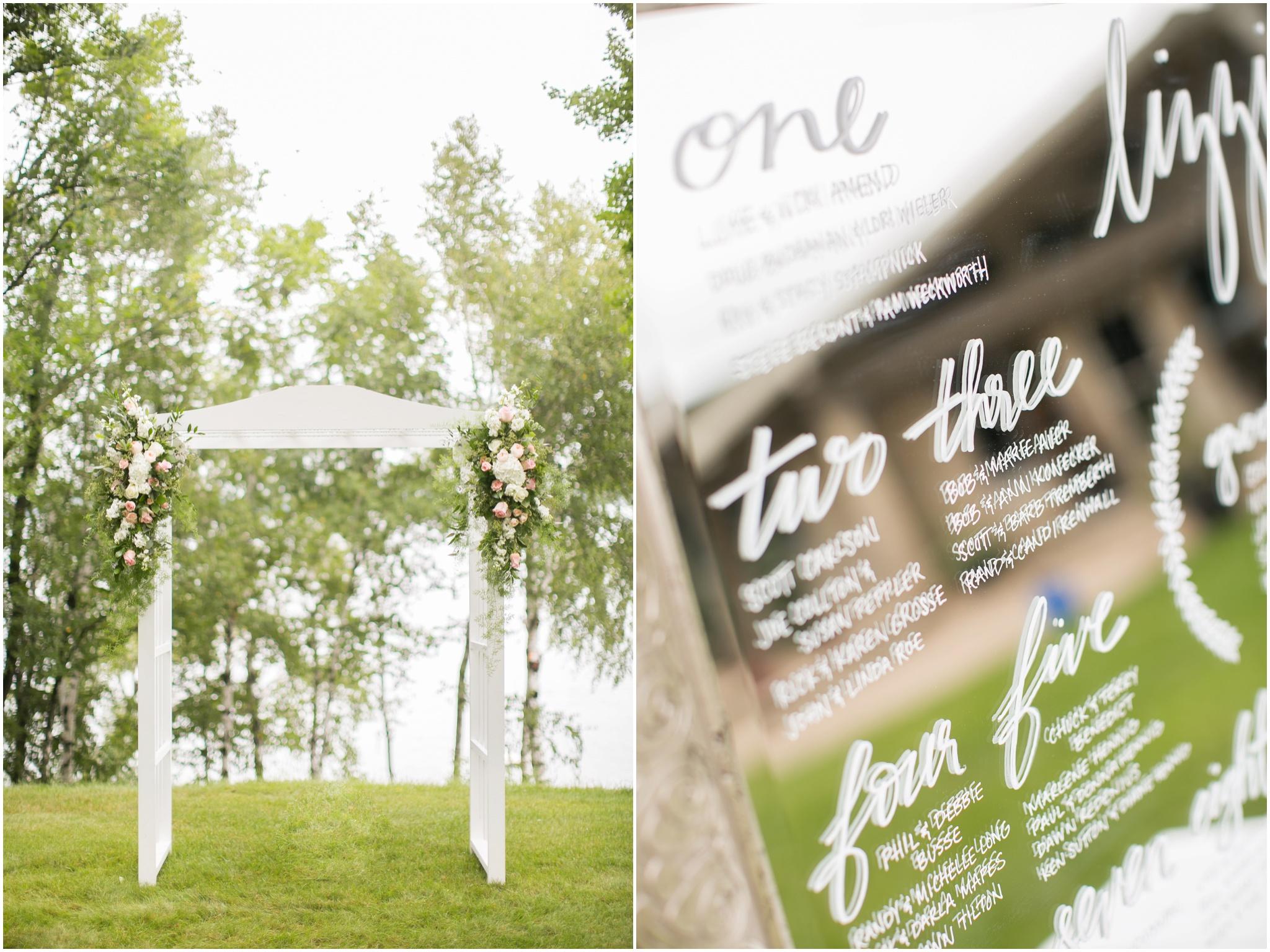Green_Lake_Ripon_Wisconsin_Wedding_0001.jpg
