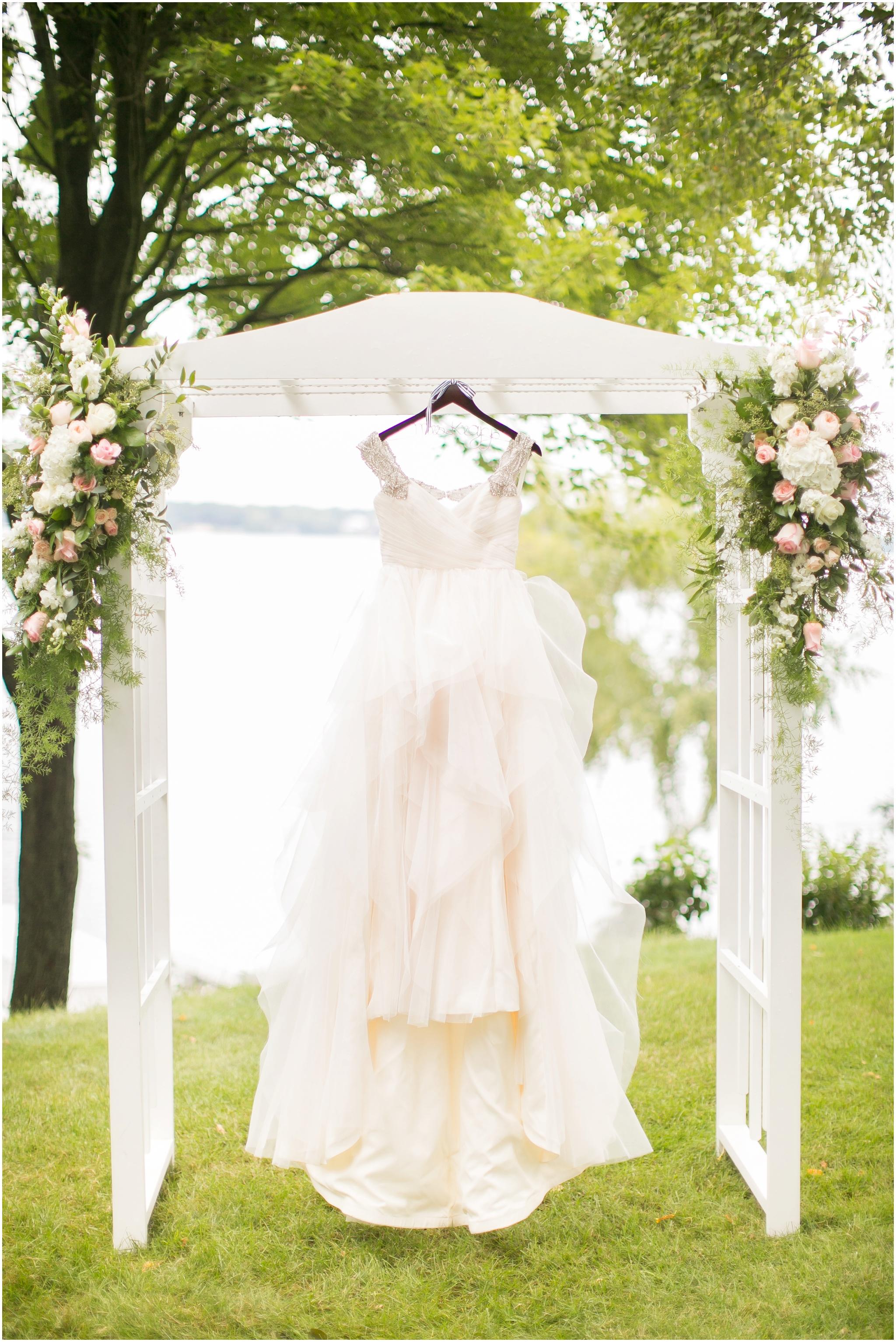Green_Lake_Ripon_Wisconsin_Wedding_0007.jpg
