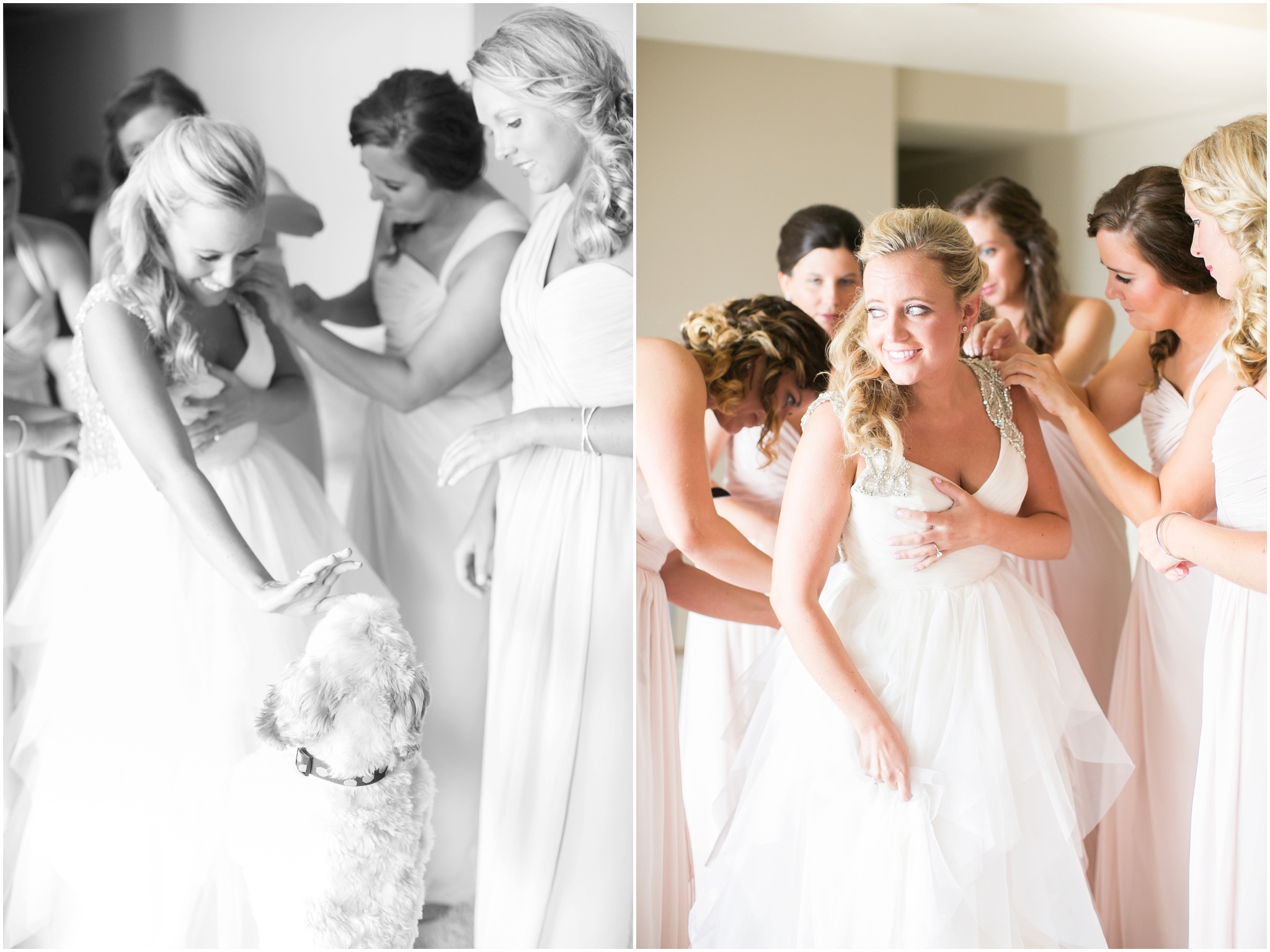 Green_Lake_Ripon_Wisconsin_Wedding_0010.jpg