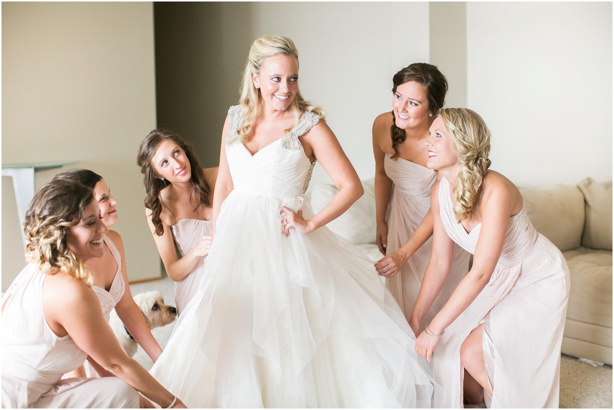 Green_Lake_Ripon_Wisconsin_Wedding_0014.jpg