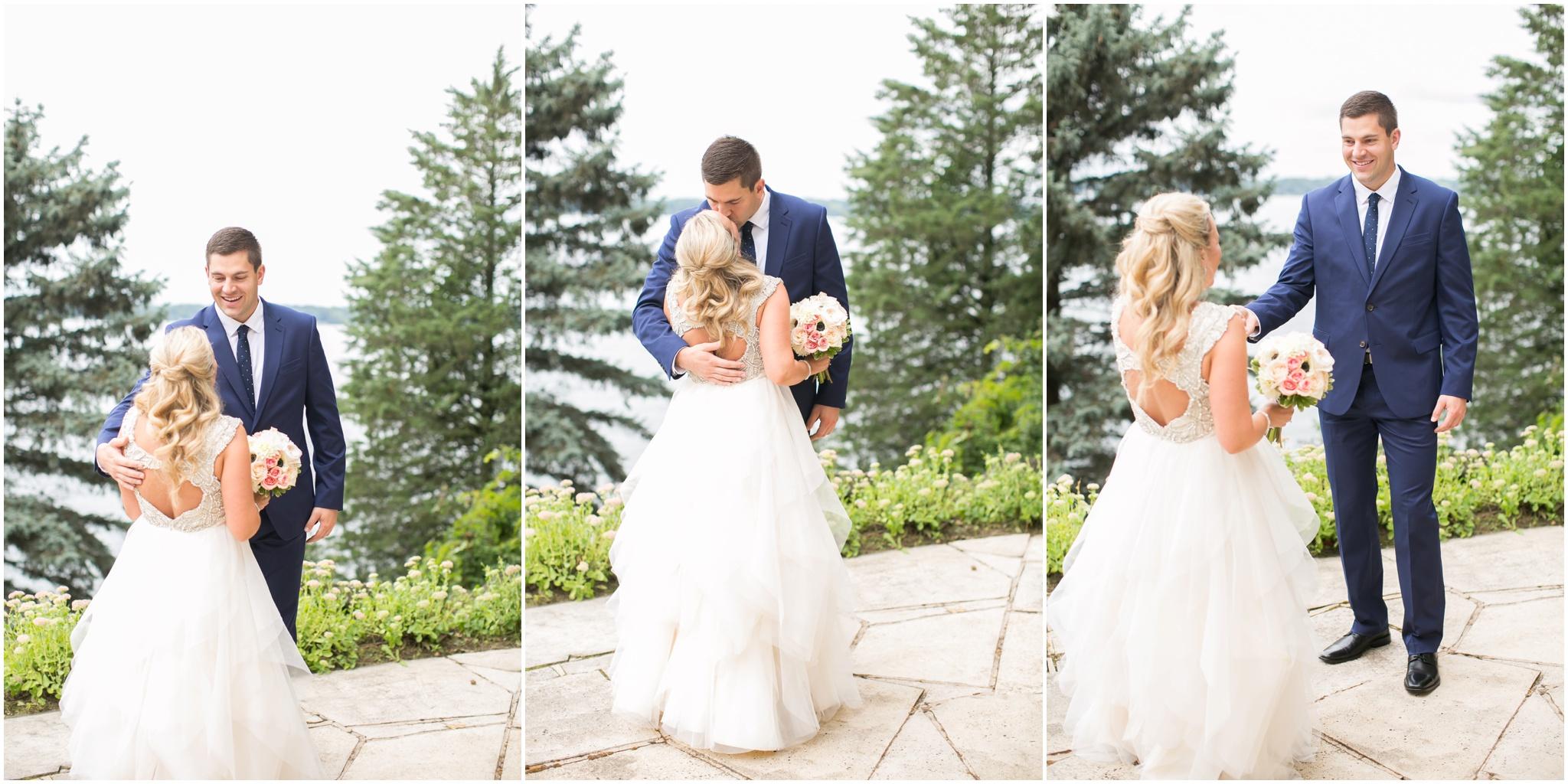 Green_Lake_Ripon_Wisconsin_Wedding_0018.jpg