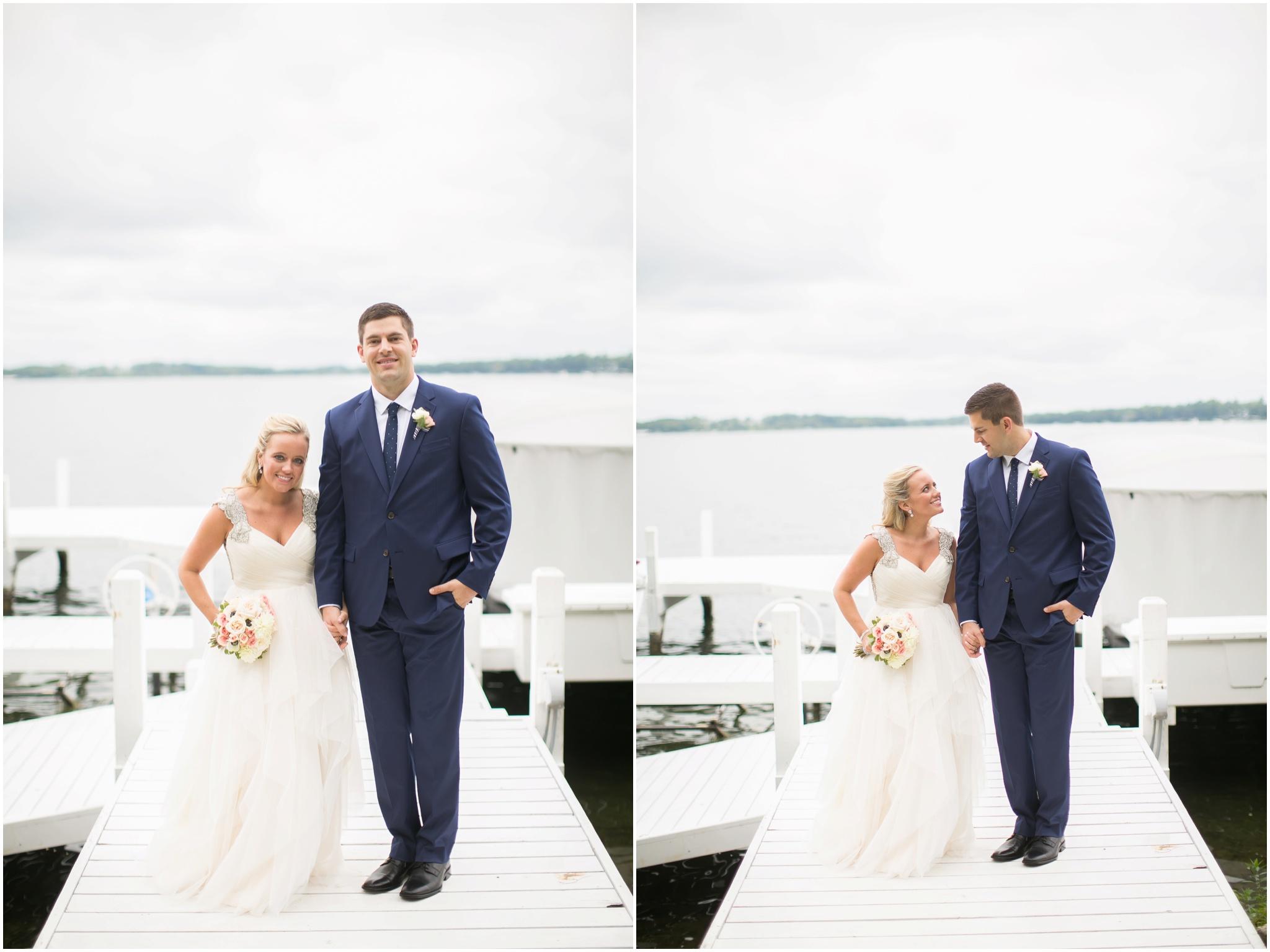 Green_Lake_Ripon_Wisconsin_Wedding_0019.jpg
