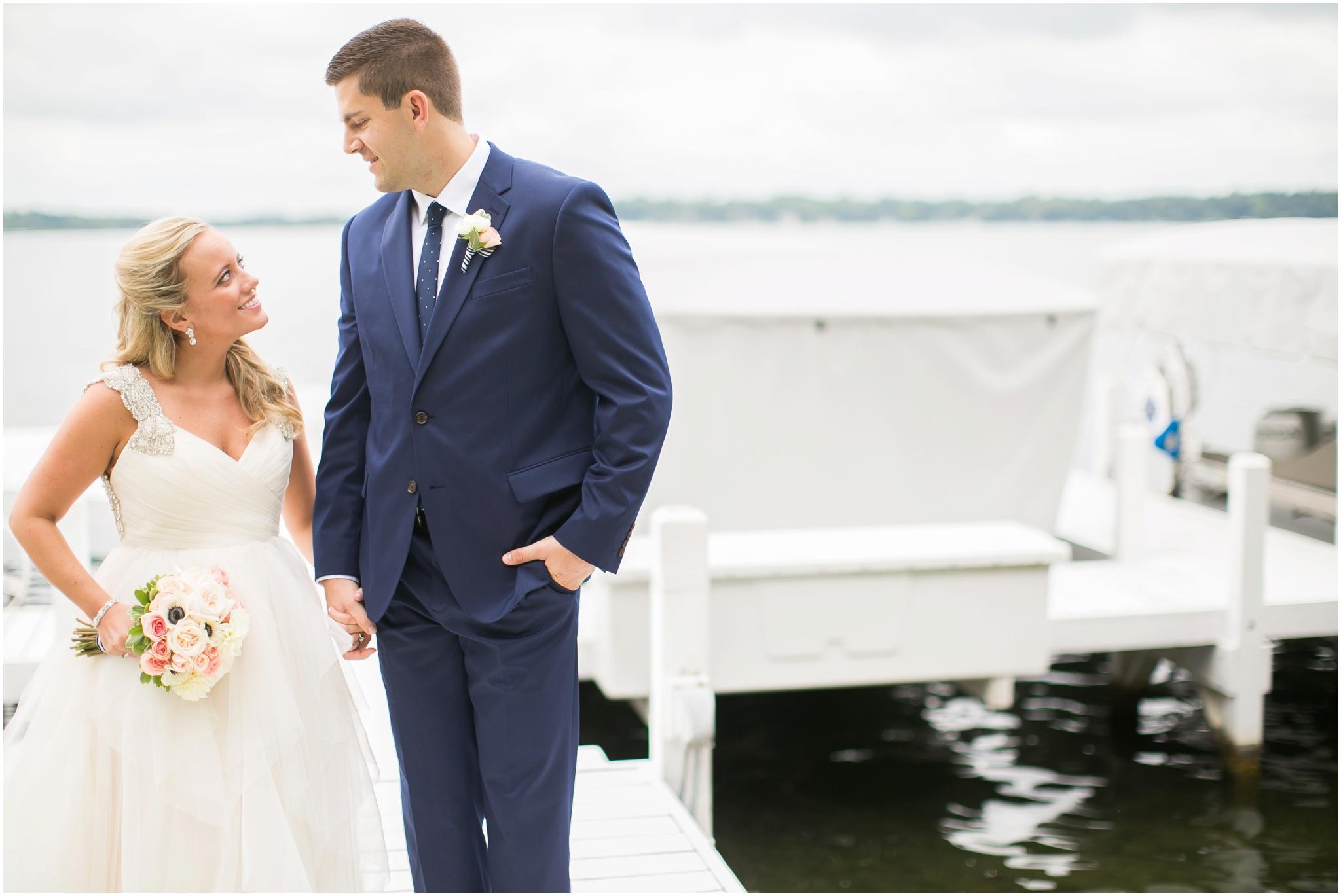 Green_Lake_Ripon_Wisconsin_Wedding_0020.jpg
