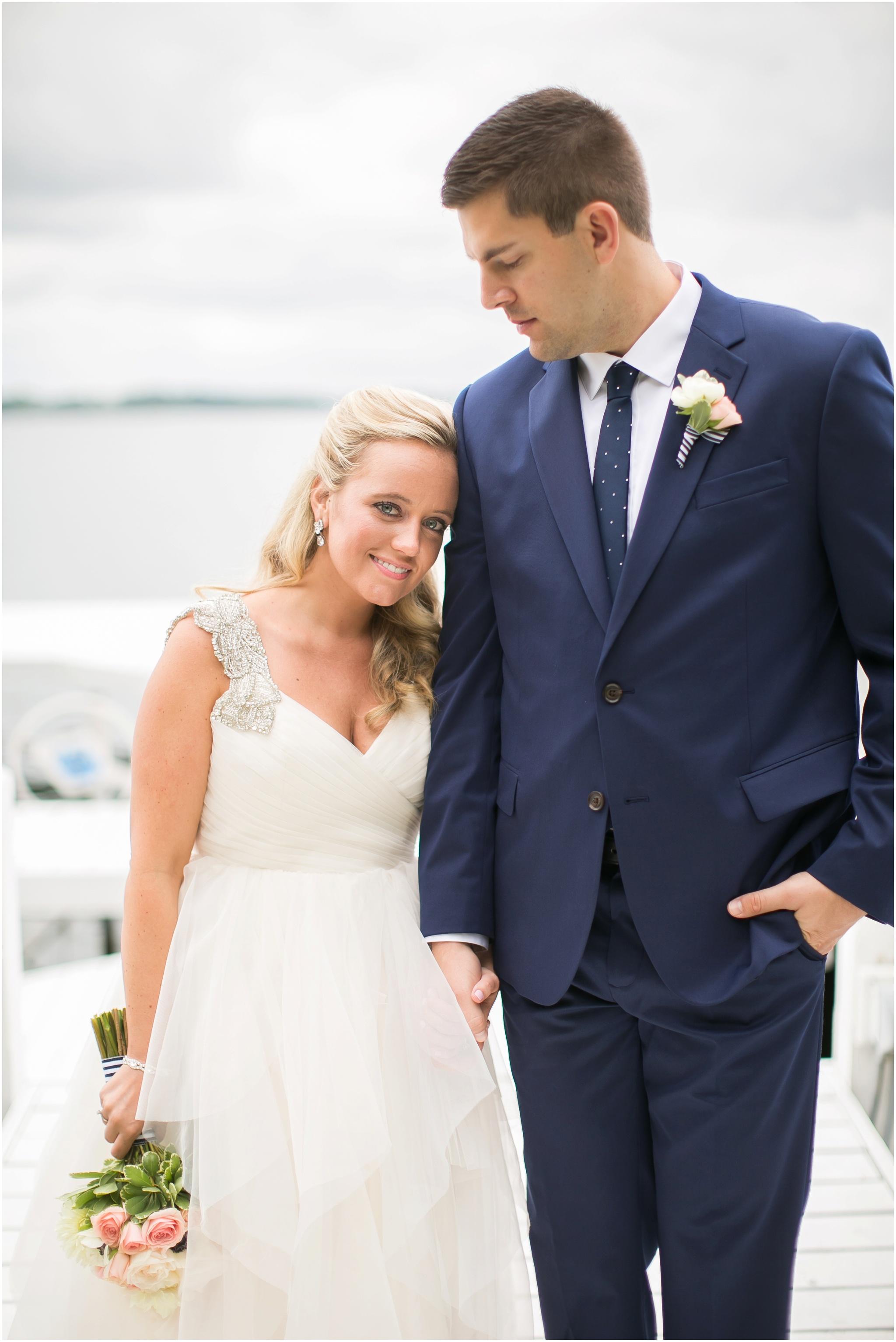Green_Lake_Ripon_Wisconsin_Wedding_0021.jpg