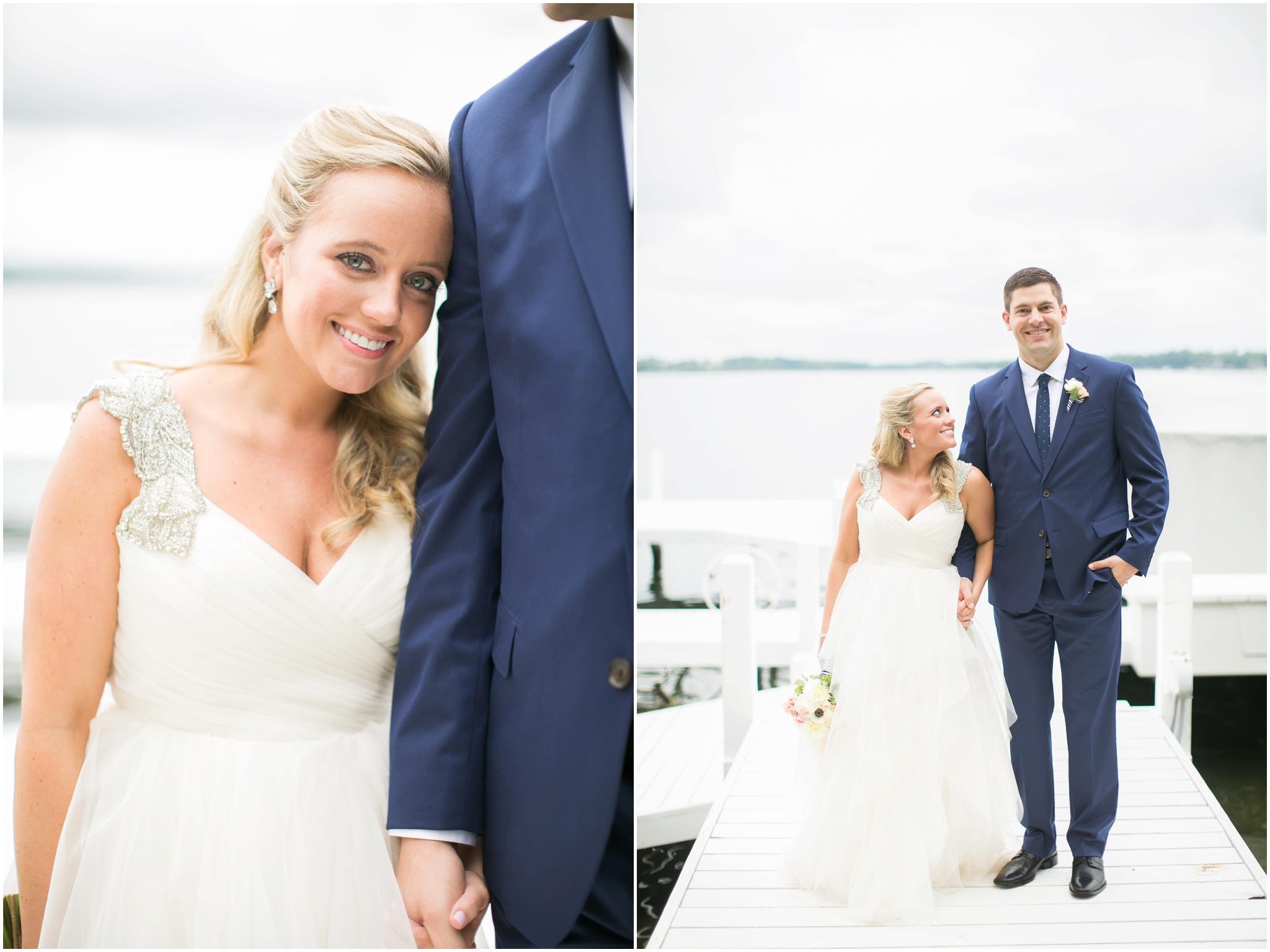 Green_Lake_Ripon_Wisconsin_Wedding_0022.jpg