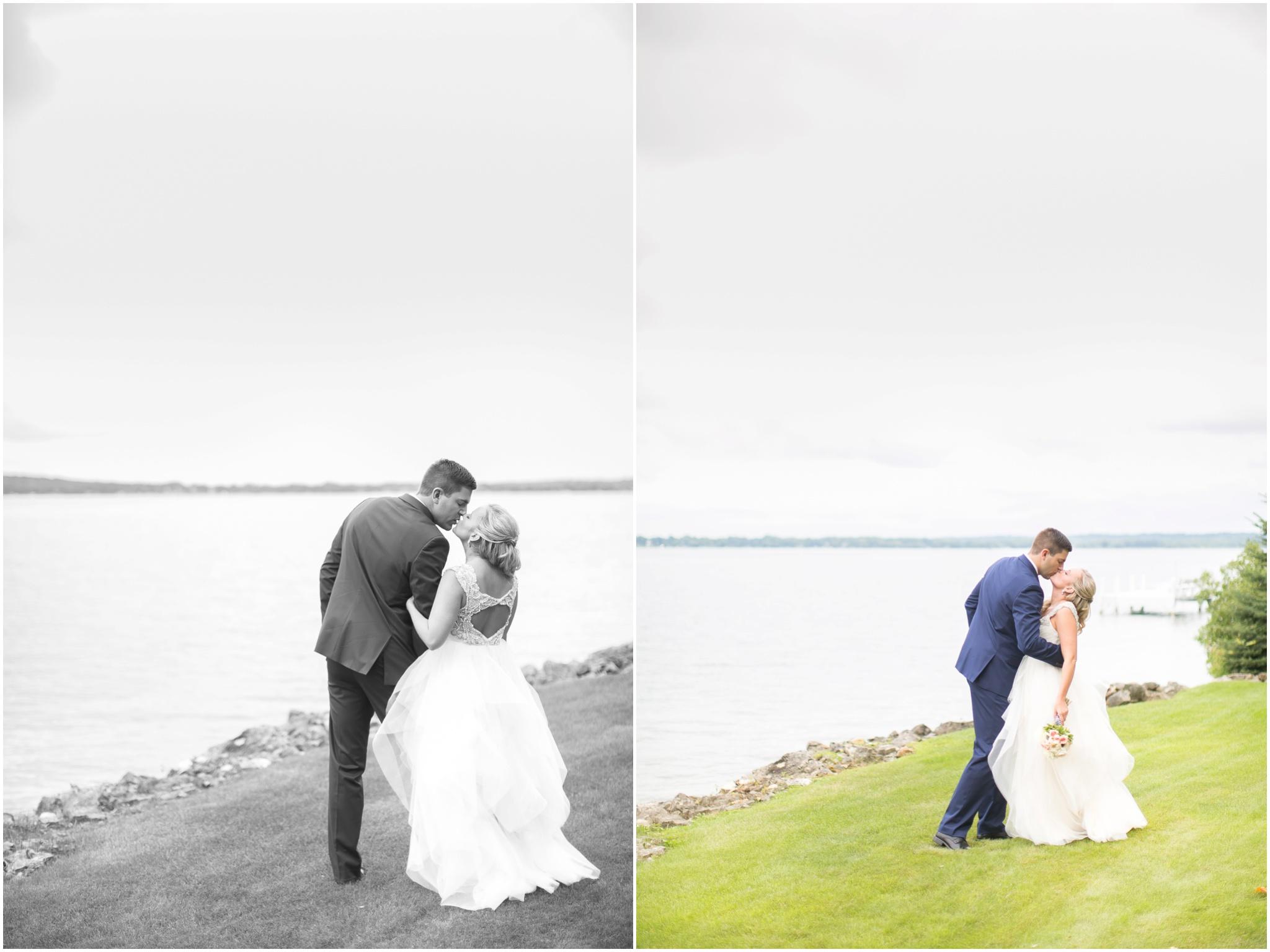 Green_Lake_Ripon_Wisconsin_Wedding_0023.jpg