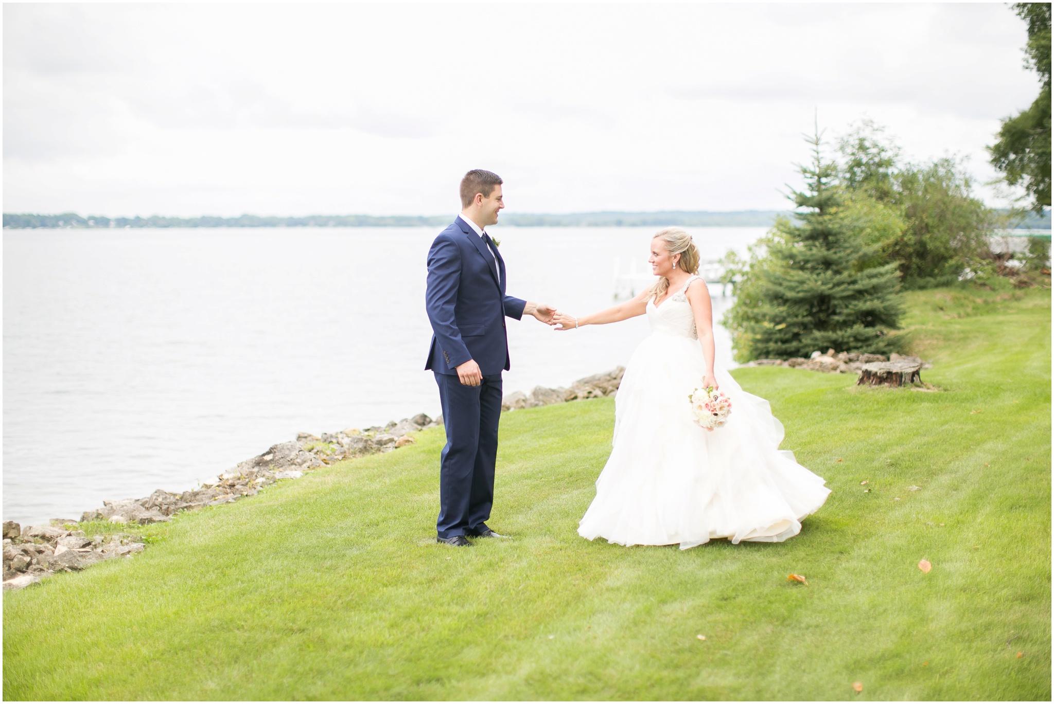 Green_Lake_Ripon_Wisconsin_Wedding_0024.jpg