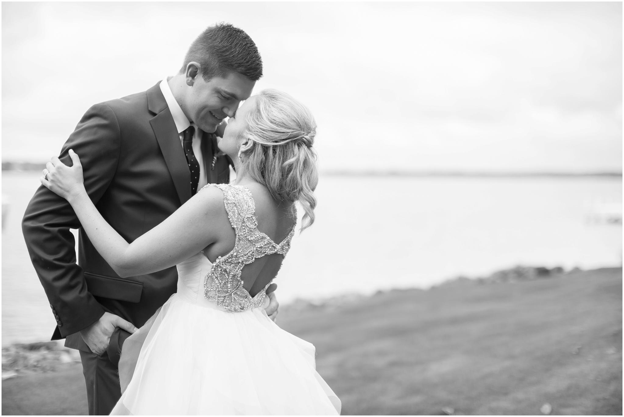 Green_Lake_Ripon_Wisconsin_Wedding_0026.jpg
