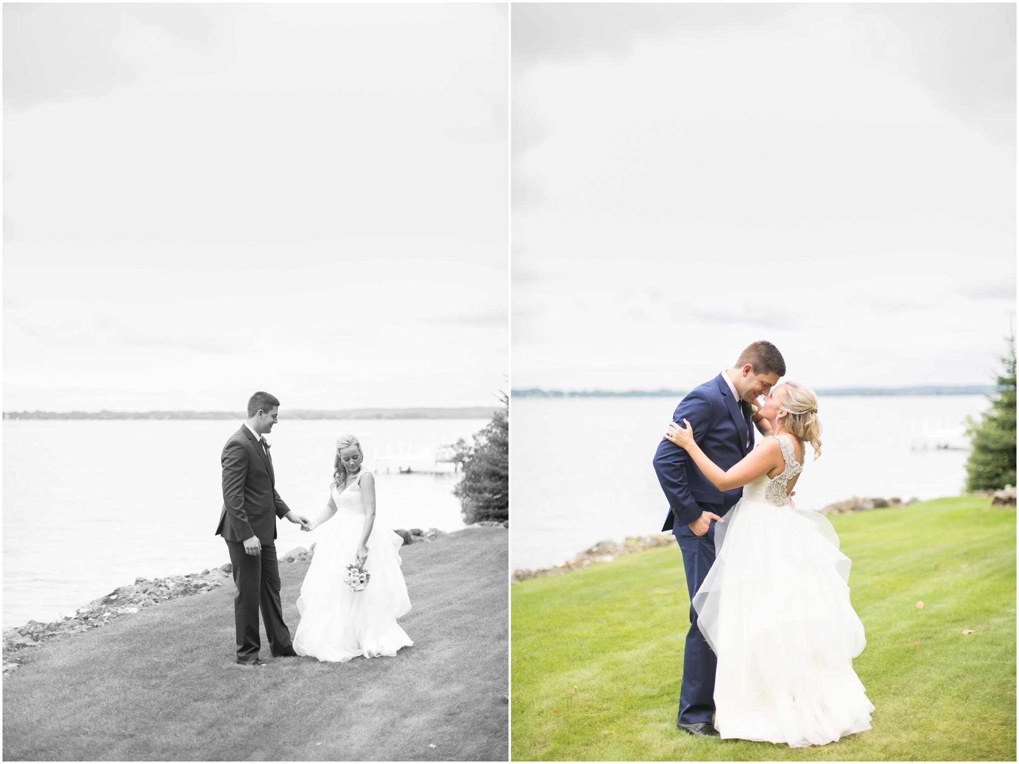 Green_Lake_Ripon_Wisconsin_Wedding_0025.jpg