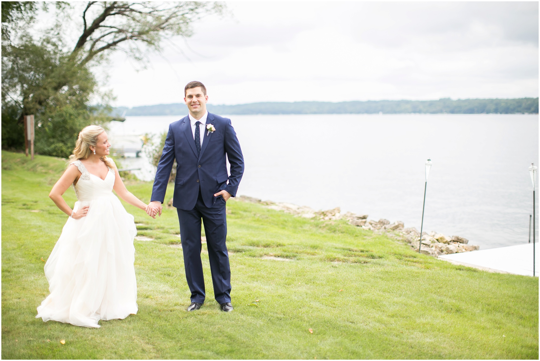 Green_Lake_Ripon_Wisconsin_Wedding_0028.jpg