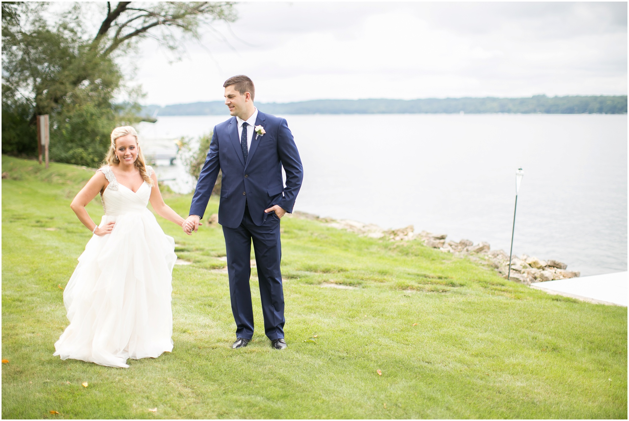 Green_Lake_Ripon_Wisconsin_Wedding_0027.jpg