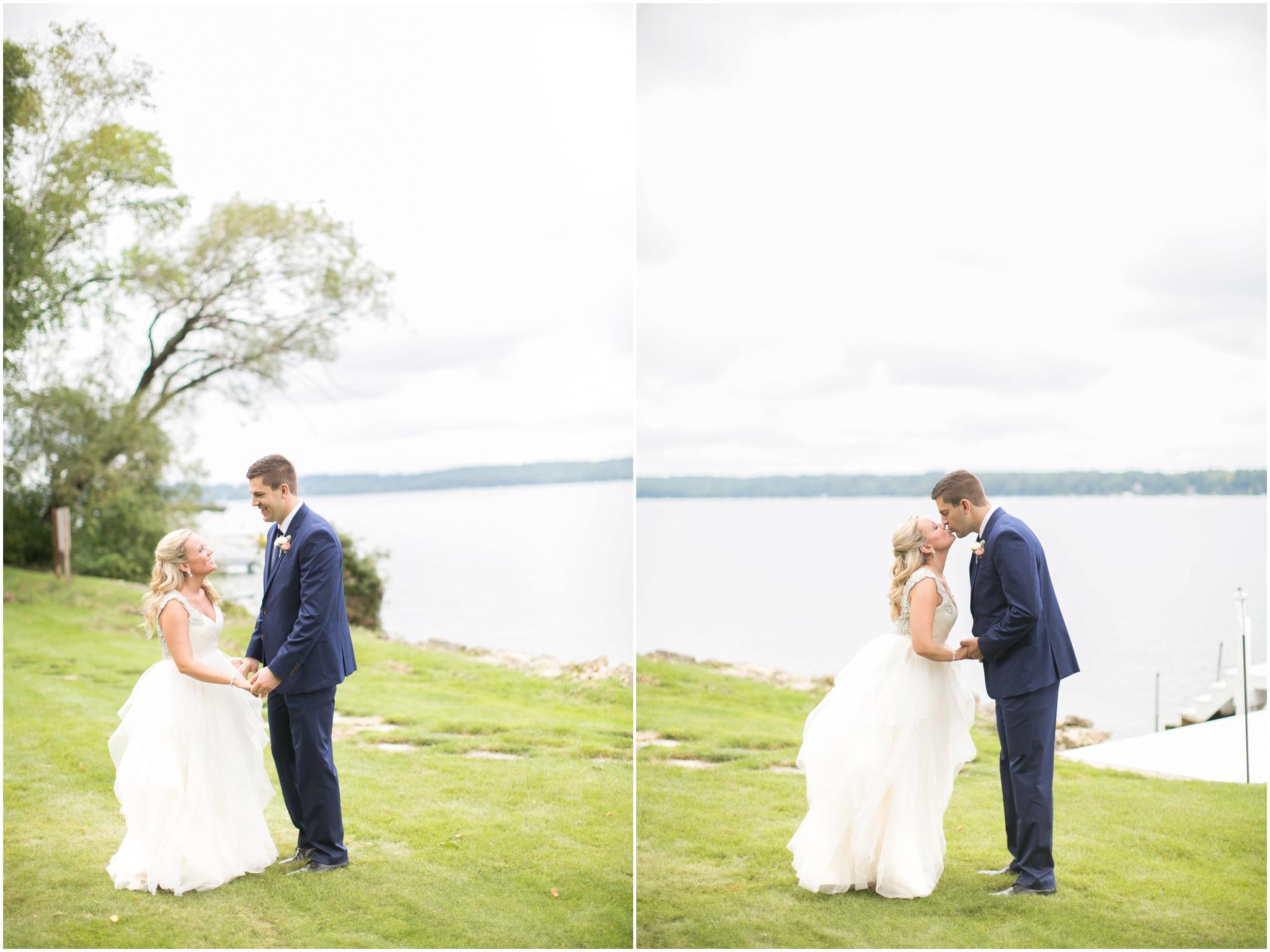 Green_Lake_Ripon_Wisconsin_Wedding_0029.jpg