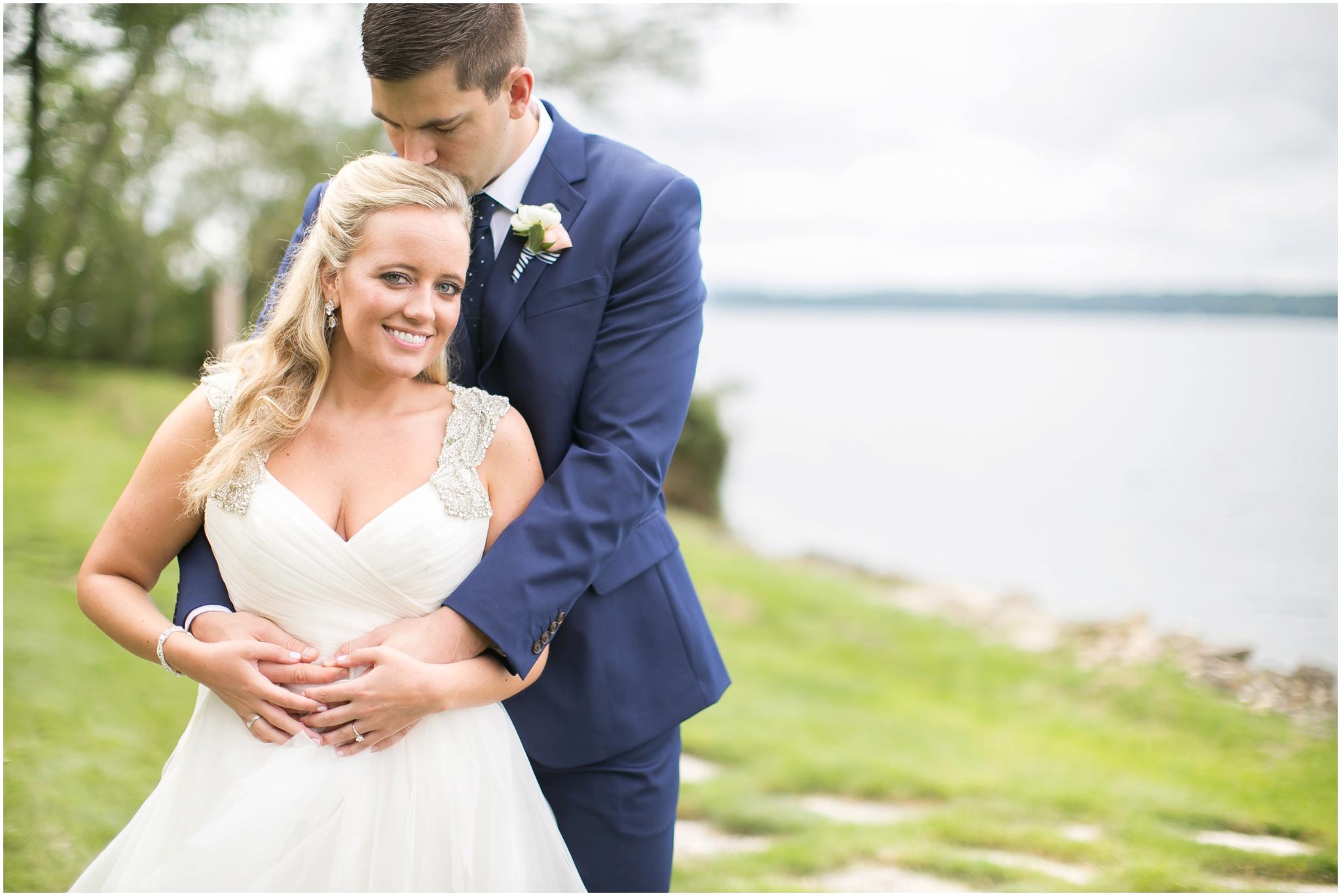 Green_Lake_Ripon_Wisconsin_Wedding_0031.jpg