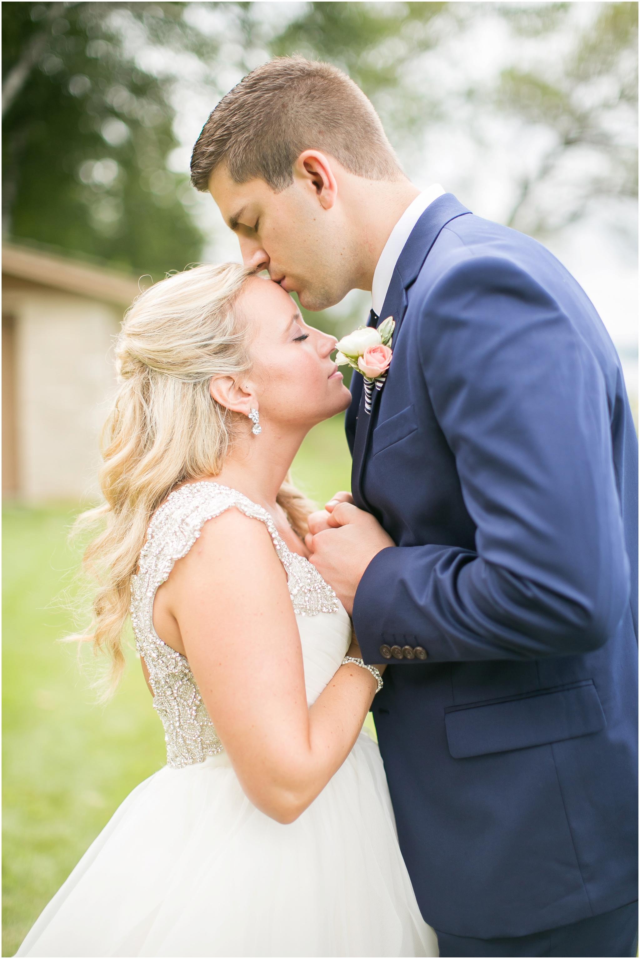 Green_Lake_Ripon_Wisconsin_Wedding_0030.jpg